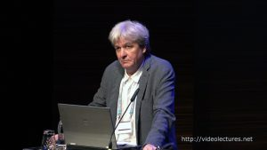 Open Source Education and Training Tools author: Zlatko Fras, Univerzitetni Klinični Center Ljubljana