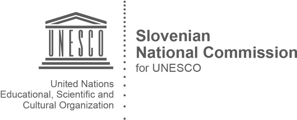 Slovenian National Commission for UNESCO