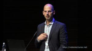 Event Registry author: Gregor Leban, Artificial Intelligence Laboratory, Jožef Stefan Institute