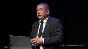 Governmental State Informatics of Slovenia author: Jurij Bertok, Ministrstvo za javno upravo Republike Slovenije