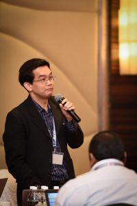 Asia Regional Consultation on Open Educational Resources, 1–2 December 2016, Hotel Impiana, Kuala Lumpur, Malaysia