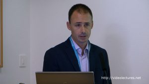 Video understanding and search technologies for OER author: Vasileios Mezaris, CERTH - Centre for Research and Technology Hellas