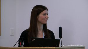 Smart Learning with European Data Science Academy author: Inna Novalija, Artificial Intelligence Laboratory, Jožef Stefan Institute