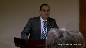 Welcome Address - Alex Grech, Commonwealth Centre for Connected Learning