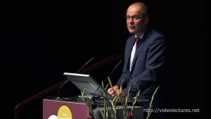 Opening Statements - Tibor Navracsics, European Commission