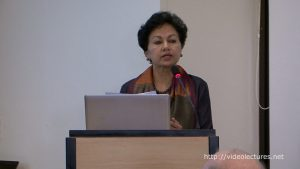 Welcome Remarks COL - Asha S. Kanwar