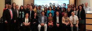 Latin America and Caribbean OER Regional Consultation