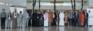 Middle East and North Africa OER Regional Consultation