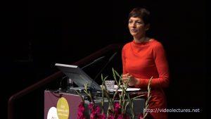 Closing Remarks - Maja Brenčič Makovec, Ministrstvo za izobraževanje, znanost in šport Republike Slovenije