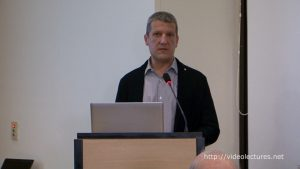Remarks from Government of Slovenia - Gašper Hrastelj, Slovenska nacionalna komisija za UNESCO
