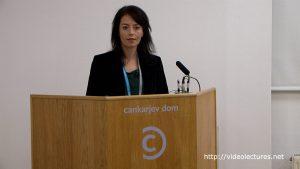 Round-table discussion author: Katarina Hazuchova, State Vocational Education Institute (ŠIOV)