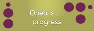 Going Open in Europe: Open Education Policies and Digital Competence Frameworks