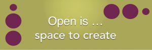 SIRikt International – OER and Open Education policies