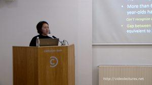 OER in Kyrgyzstan author: Lira Samykbaeva, Soros Foundation-Kyrgyzstan (SFK)